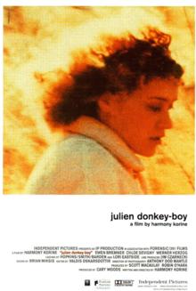 220px-Julien_donkey_boy_poster