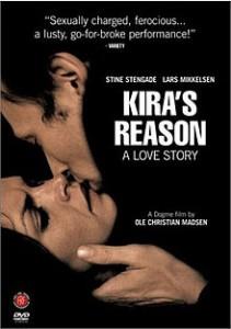 Kiras_Reason