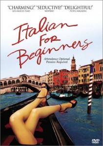 dogme italia